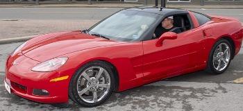 Best Headers For C5 Corvette
